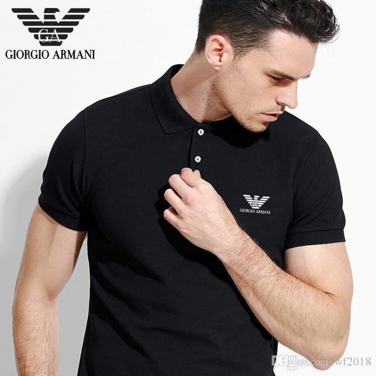 Мужская пальто футболка мужчины футболка выбрать бесплатный доставка большой размер бизнес повседневная подросток футболка мужская футболка