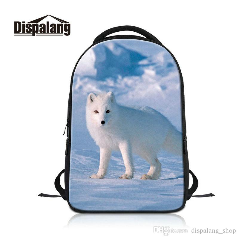 High School Boys Girls Laptop Backpacks Cool Kids Book Bags With Laptop Holder For College Women Teenager Computers Over Shoulder Mochila