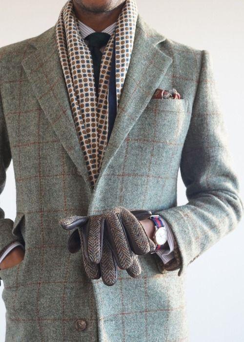 Custom Made Grey TSuit Slim Fit Two Groom Tuxedos/Notch Lapel Best Man Groomsmen Men Wedding Suits(jacket+pant)