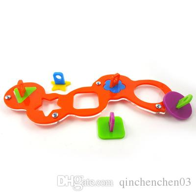 Идеально подходит для украшения сада попугай лапы шлифовальные игрушки для птиц попугай Попугай попугай Попугай попугай Попугай Conure Lovebird One piece