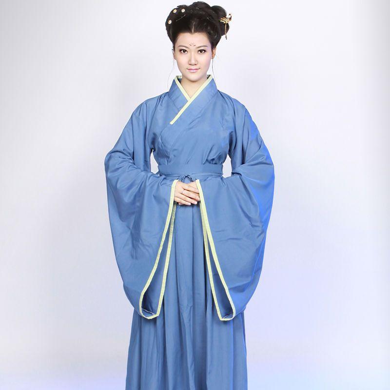Костюм Chi Feng Ge Han, пальто среднего размера