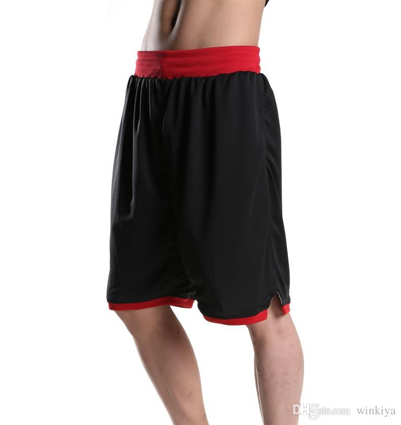 UK Men/'s Summer Breathable Shorts Mens Gym Sports Running Casual Short Pants NEW