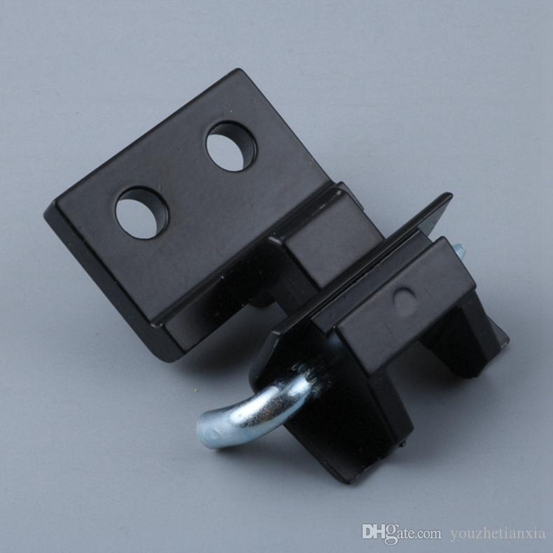 Распределение мощности Шкаф изгибание Дверной шарнир PS Switch Control Box Сетевой корпус Приборное оборудование Подходящее оборудование