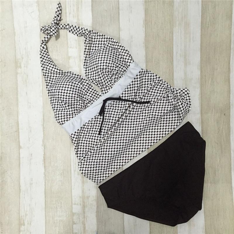 e1019ed8ec58a 2019 Swimsuit 2018 Costume For Pregnant Women Maternity Swimwear Bikinis  Swimsuit Beachwear Pregnant Suit Clothes From Okbrand, $39.4 | DHgate.Com