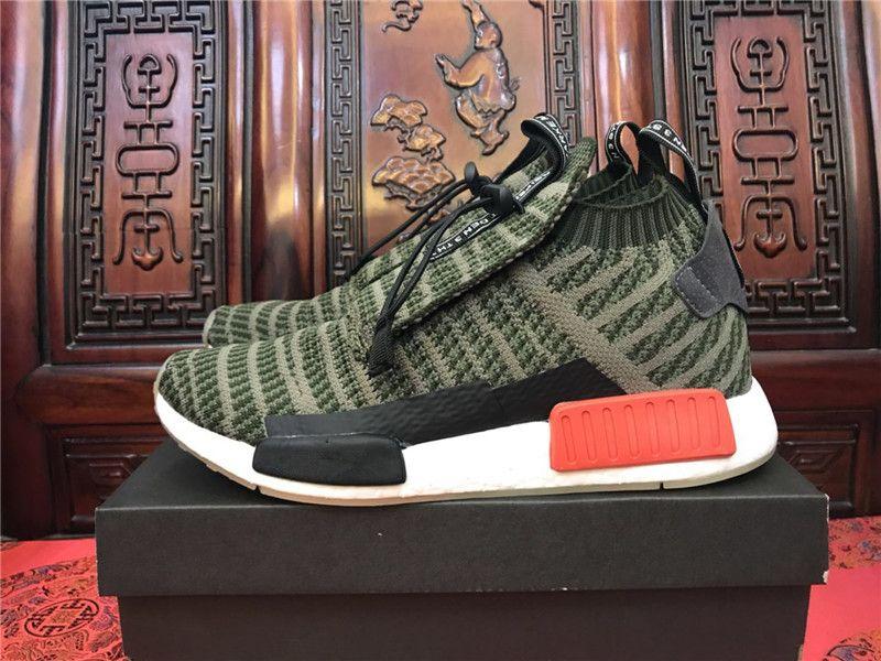 adidas nmd ts1 primeknit dhgate