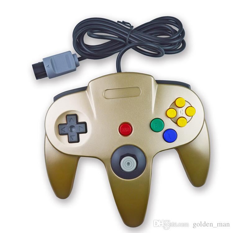 For N64 conosle * NEW BRAND / Mixed order / FREE SHIPPING VIA DHL / CLASSTIC Conker's Bad Fur Day
