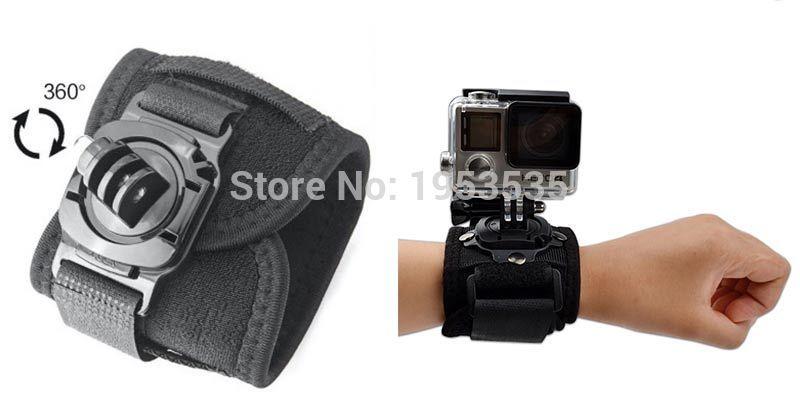 wrist-strap1