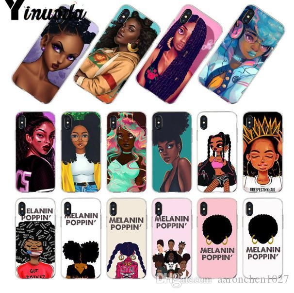 For Iphone 11 Pro 2019 7 6 6s 8 Plus X Xs Xr Max Cases Personalized