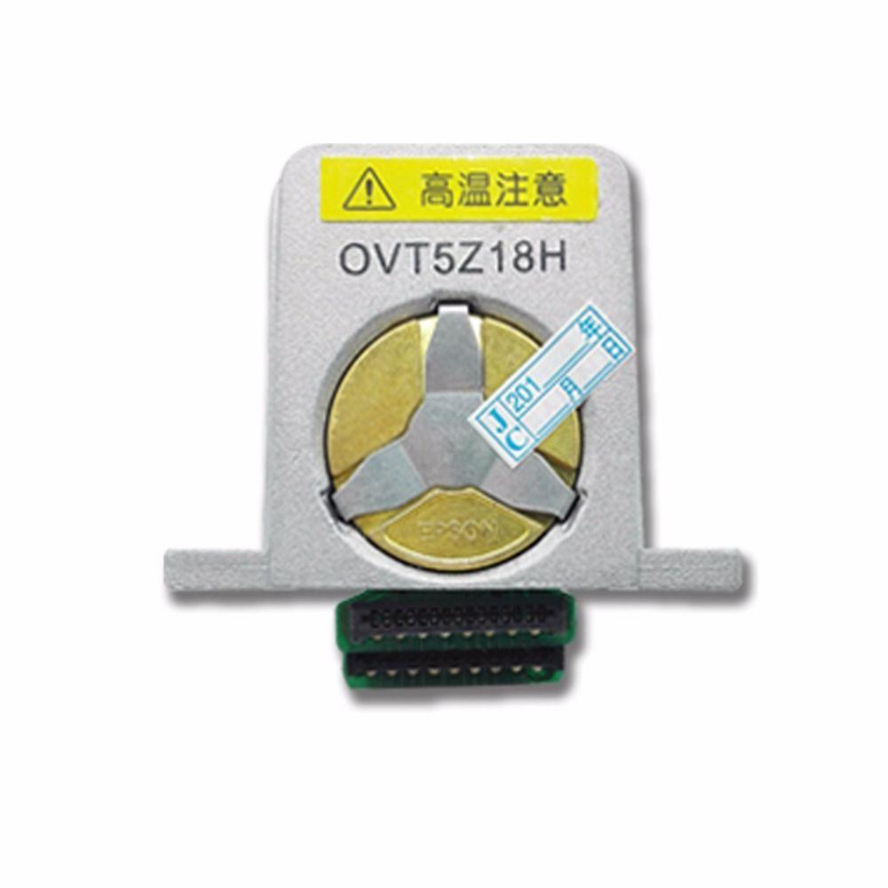 NEW 1279490 Tête d'impression pour tête d'impression EPSON LQ590 LQ690 LQ2090 Dot Matrix
