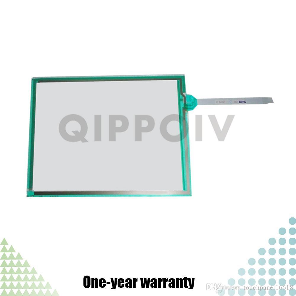 TP-3502S1 TP 3502S1 TP3502S1 Neue HMI PLC touchscreen touch panel touchscreen Industrielle steuerung wartungsteile
