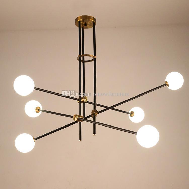 Sospensione Design Lampadari Camera Da Letto.Acquista Moderna Luci A Sospensione In Vetro Branch Illuminazione