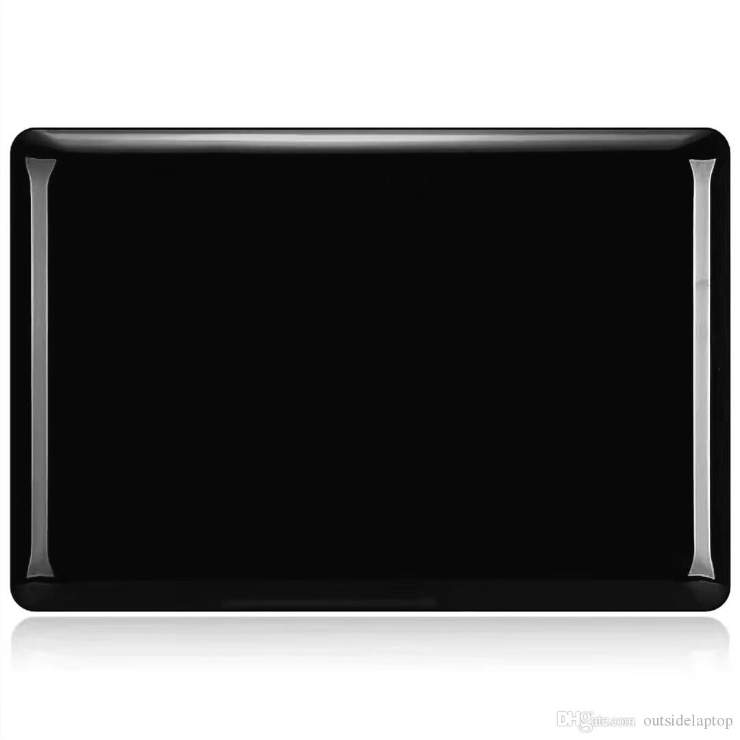 A33 Android 6.1 O.S netbook 10.1 inch small computer cheap PC 1gb ram+8gb rom