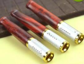 Filtración superstrong de tabaco de filtro de 7-8cm