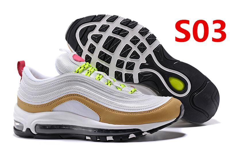 air max 97 donna grige