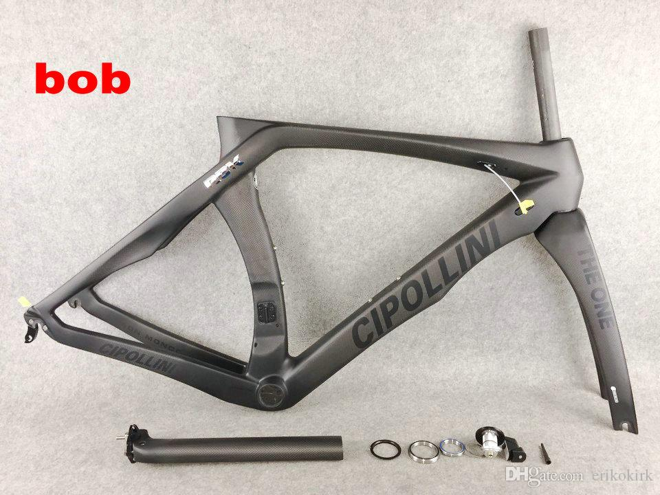 bob Full Carbon Road complete Bike Bicycle With Ultegra 5800 R8000 Groupset For Sale 50mm carbon road wheelset