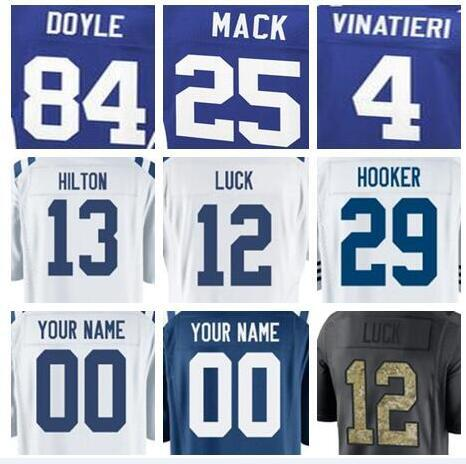 c4d834d5 2019 Indianapolis Peyton Manning Jersey Colts Joe Haeg Edwin Jackson Soccer  Rugby College Retro Rugby American Football Jerseys Stitched 5xl UK 2019 ...