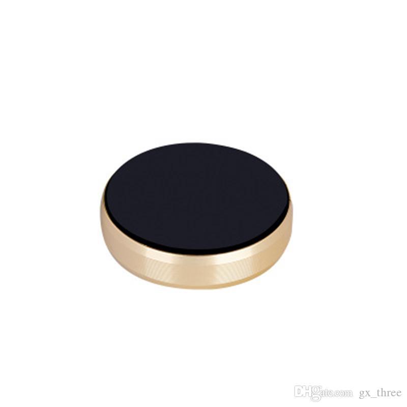 Tableau de bord de Protection de S/écurit/é sy Installer Accessoires Num/érique Anti Age Universel Scooter /Électrique Durable R/ésistant aux Rayures Pour Xiaomi M365 Pro