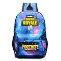 Fortnite School Bag