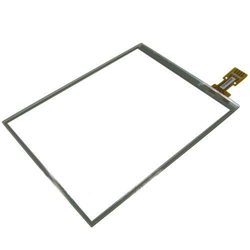 Nuevo digitalizador de pantalla táctil para el escáner de código de barras Intermec CN50