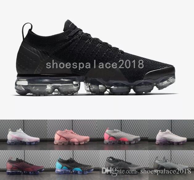 2018 الحرة رخيصة وسادة الأحذية الرياضية الهواء العلامة التجارية وسادة رياضية أحذية رياضية المرأة الاحذية للرجال أحذية رياضية أحذية رياضية المرأة