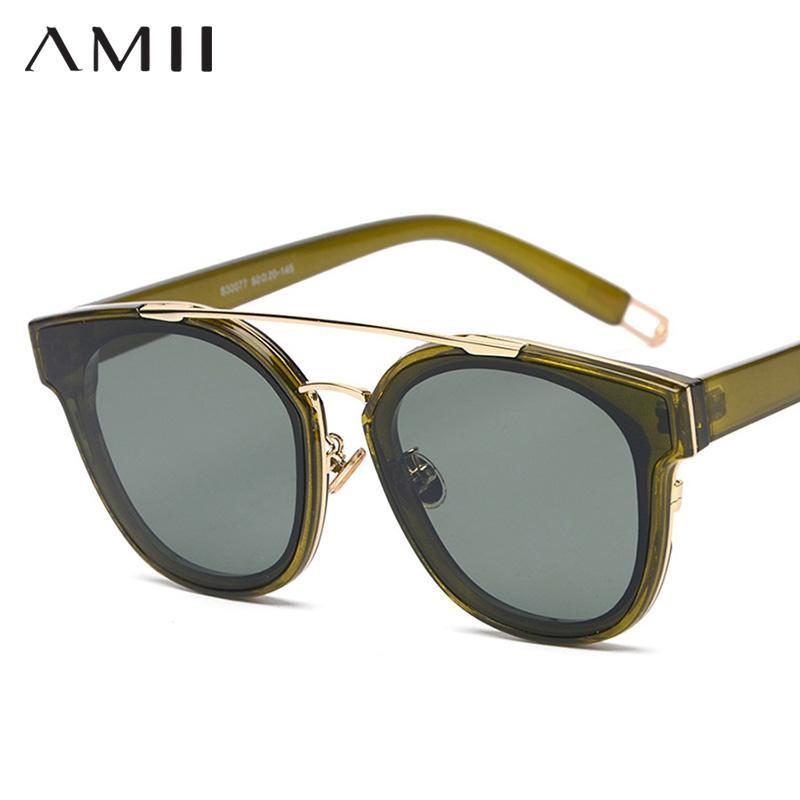 atacado 2018 óculos de sol dos homens de Aviação Vintage Masculino colorido óculos de sol para homens marca de moda de luxo Espelho Shades Oculos UV400