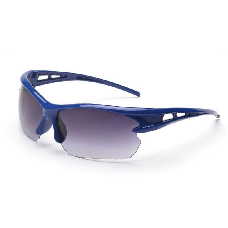 Specchio sportivo all'aperto Occhiali da bicicletta auto elettrica antivento Occhiali da sole sportivi all'ingrosso per il migliore prezzo Occhiali da sole a prova di esplosione s