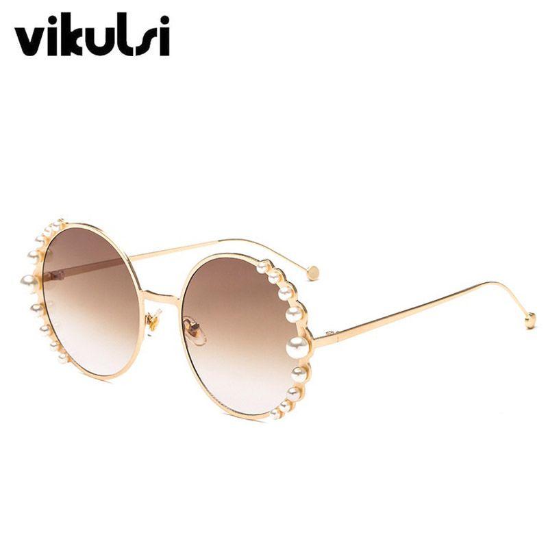ADEWU Surdimensionn/é Sparkling Diamond Lunettes de soleil Femmes Grand Cadre Carr/é UV400 Protection Lentille