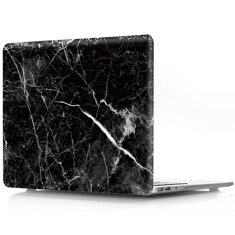 hot sales 75d09 e0a9f 2019 New Fashion Marble Pattern Case For New MacBook Pro Retina 13 Inch 15  Inch Hard Case 13 Pro 15 From Computerpc, $33.04 | DHgate.Com