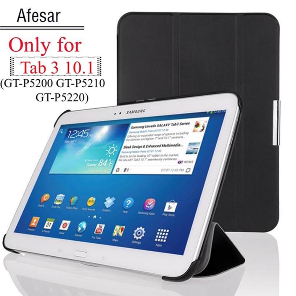 tablet samsung galaxy tab 3 custodia