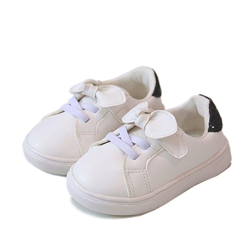 Großhandel Petit Dream New Canvas Baby Sneaker Sportschuhe Für Mädchen Jungen Neugeborenen Schuhe Baby Infant Kleinkind Weichen Boden Rutschfeste Von