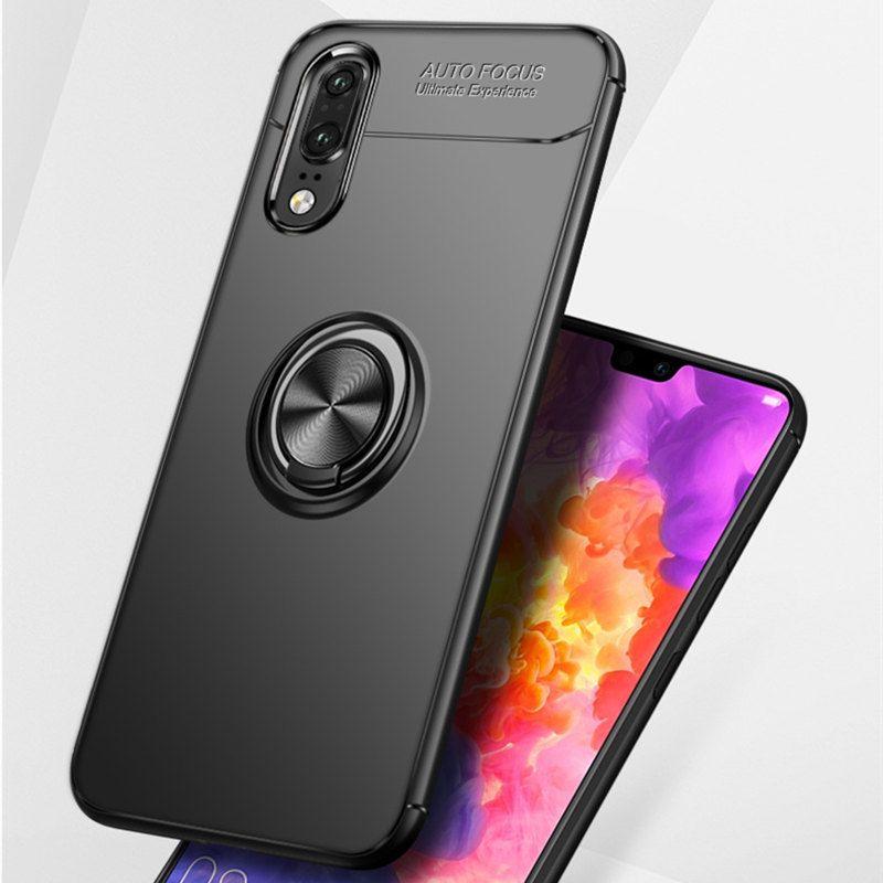 coque smartphone huawei y7 2018