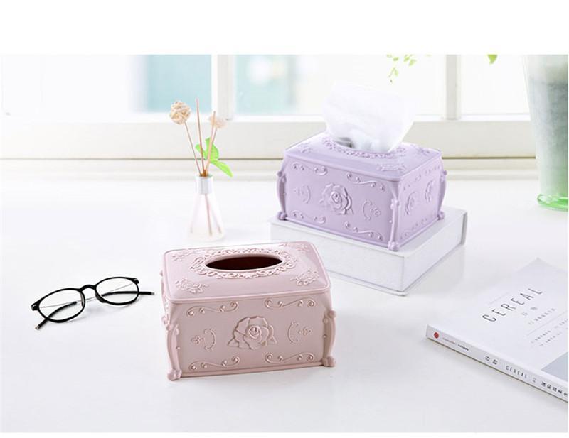 napkin box (12)