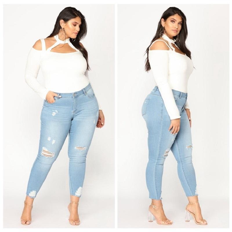 Size 18 women