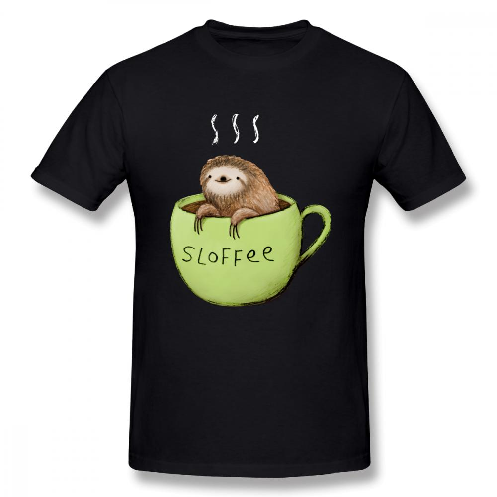 Teenagers Teen Boy I Am 2 Guinea Pigs Past Normal Printed Long Sleeve 100/% Cotton Tee Shirt