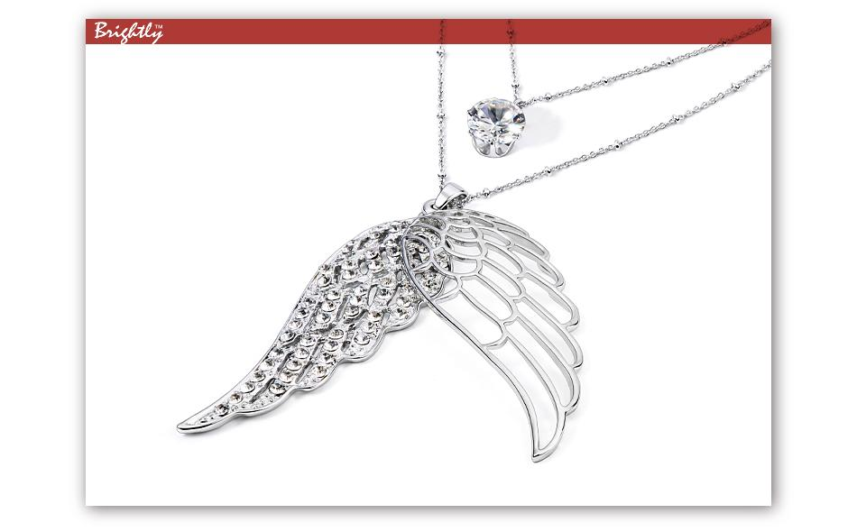 AE43677N-T08-760X540necklaces