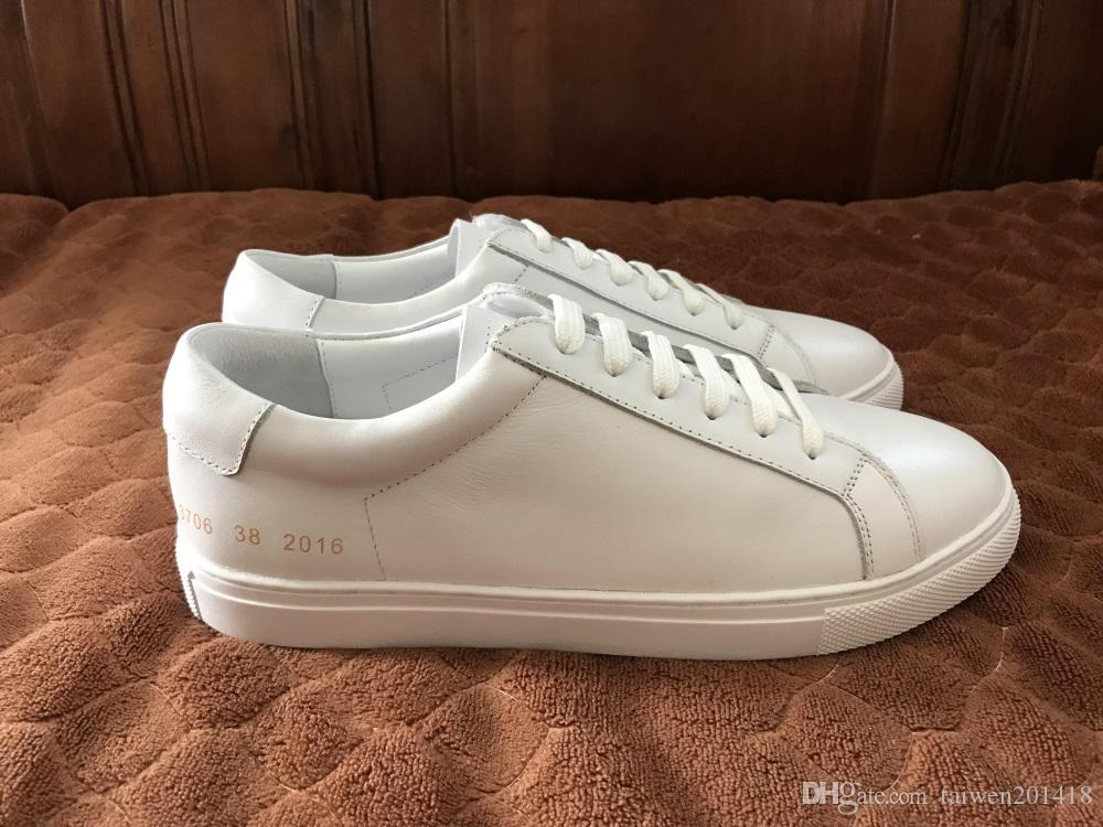 2018 Woman By Common Projects 1528 3706