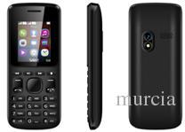 Teléfonos Z1 botón pulsador Móvil Dual Sim Teléfono Móvil gsm Telefone Celular Barato China Phone 2G GSM Altavoz Elder Old Man Phone