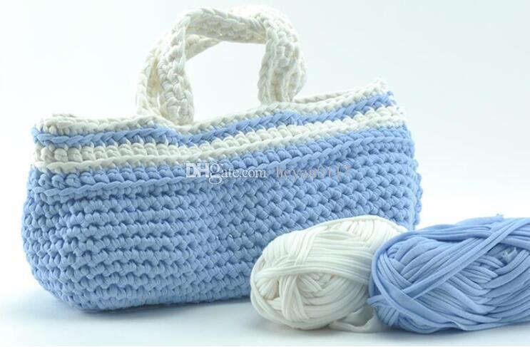 Tappeti Fai Da Te Stoffa : Acquista i filati di lana maglieria fai da te di lana tappeti