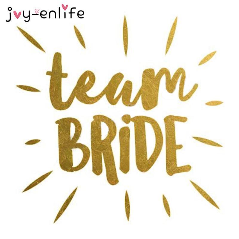 Bachelor Party Backpack Team Bridal Decor 2 Jute Bag