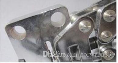 Herramienta de fabricación de orificios portátiles Herramienta de perforación de orificios manuales Herramienta de fabricación de orificios mecánicos 13mm-19mm