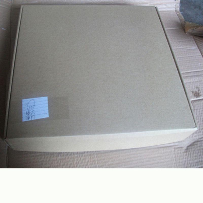 HM-WB0016-1 (18)