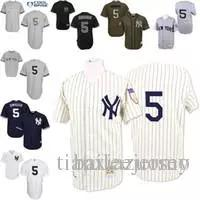 new product 06f0b 6d95d 2018 Grey 1939 Throw Joe Dimaggio Authentic Jersey , Men'S #5 Mitchell And  Ness Yk Yankees Fashion From Goodsportjerseys, &Price;   Dhgate.Com