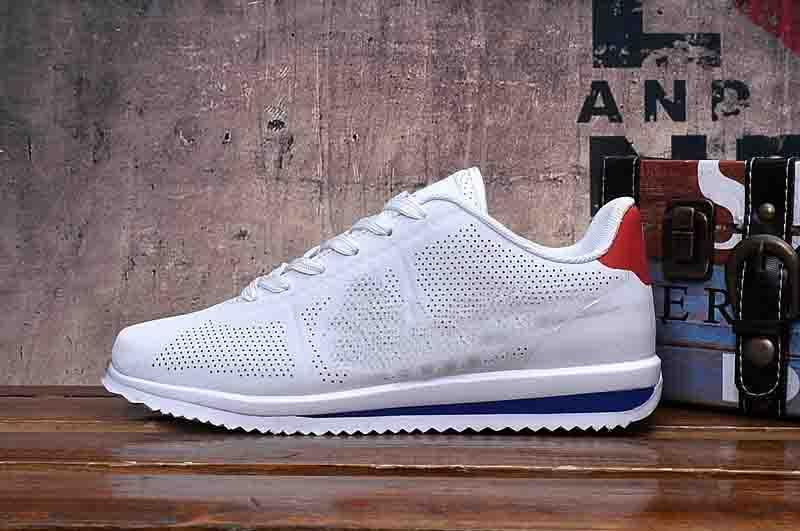 low priced 3f0fa bd2af CORTEZ ULTRA MOIRE Top Quality Wholesale Cheap Sneaker Men'S Running Sport  Shoes Womans Running Shoes Shoe Shopping From Ggg_01, &Price;| DHgate.Com