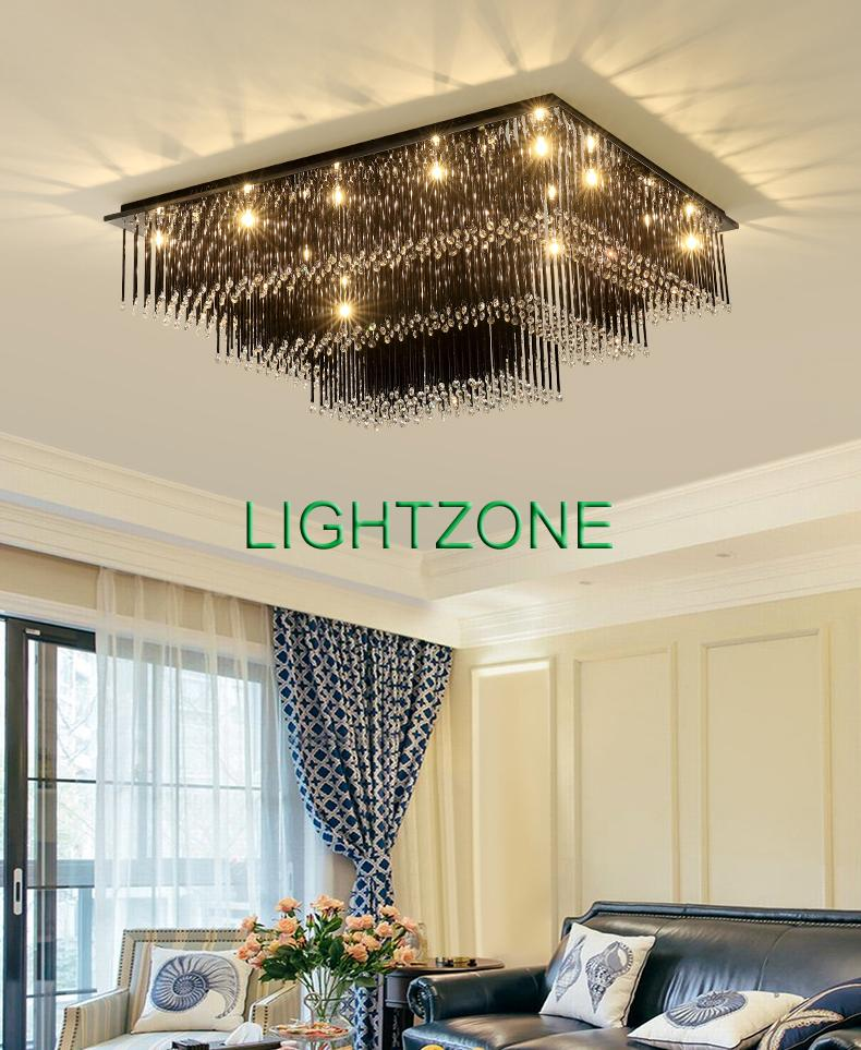 Wow Look At These Amazing Chandeliers How Gorgeous They Are You Can Definitely Some Of Fancy Vintage For Hotel Office