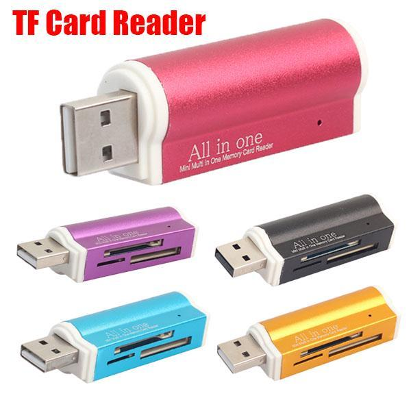 RATIONAL USB 2.0 Flash Drive 4GB