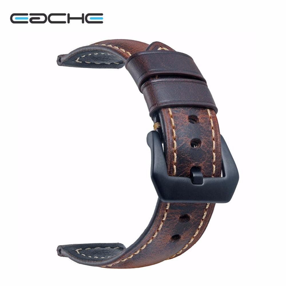 bracelet cuir 26mm