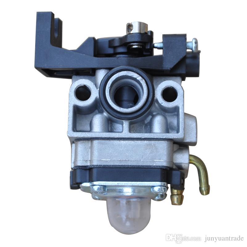 Motor Engine Carburetor Pump Generator Parts For HONDA GX25 GX25N GX25NT FG110