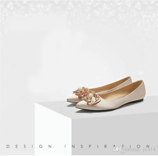Wedding shoe,bridal accessories. Free Shipping So Kate Styles flat Shoes.royal style. silk,solid