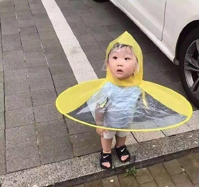 Cappello Cappello Copertura Copertura Copertura Copertura Copertura Aintenuta Cappotto per ombrellone Adulto Adulto Bambini adulti Bambini multifunzione Cappello di pesce S / M / L Blue Rosa Giallo