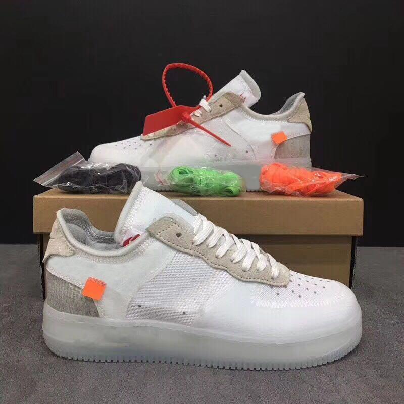 2018 Мужская 90 классический чистый белый низкий топ кроссовки повседневная кроссовки мужская X Maxs 90 кроссовки для продажи 40-45 совместных обувь